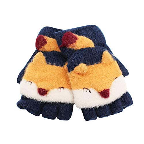 Most bought Boys Mittens