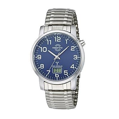 Master Time Funk MTGA-10489-32M