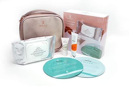 Image Skincare Hydration Recharge Set