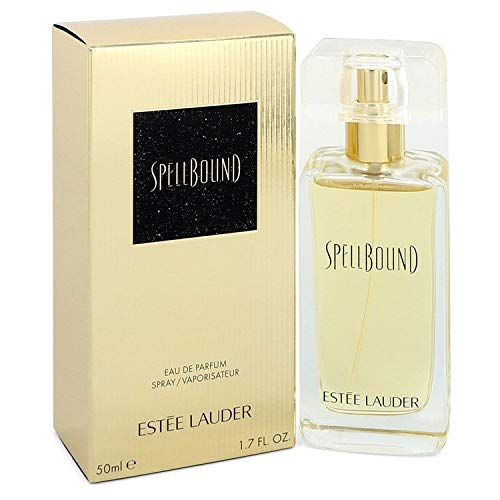 Estee Lauder Spellbound Eau De Parfum Spray - 50 ml