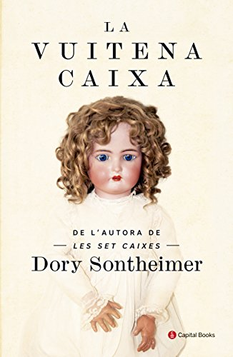 La Vuitena Caixa (Capital Books)