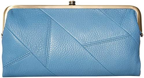Hobo Lauren Dusty Blue One Size product image