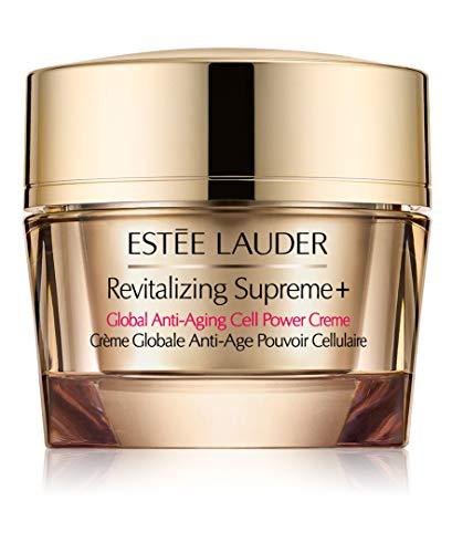 Estée Lauder Revitalizing Supreme - 75 ml