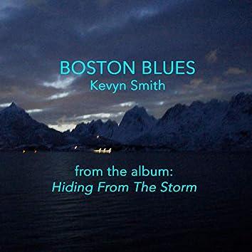 Boston Blues