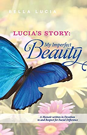 Lucia's Story