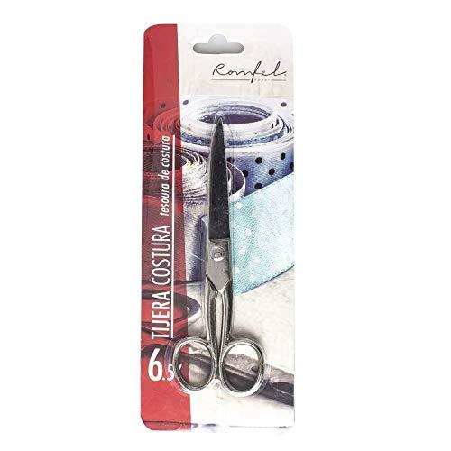 Alfa 44185 - Tijera costura 5.5 romfel
