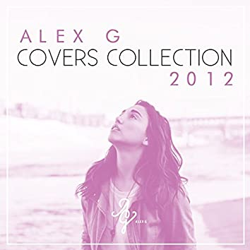 Covers Collection 2012
