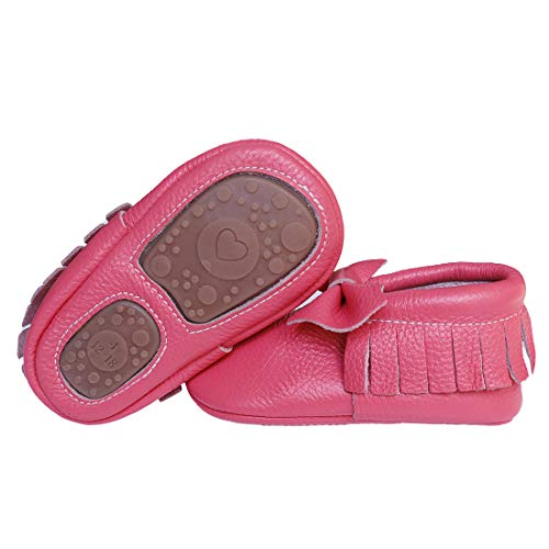 Buy Shu Shu Baby Girl Shoe