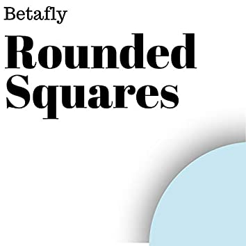 Rounded Squares