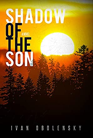 Shadow of the Son