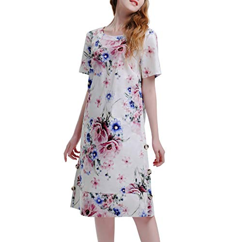 (60% OFF) Dress W/ Pockets $15.99 – Coupon Code