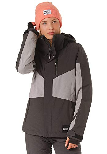 O'NeiLL PW Coral Jacket Dames Snow