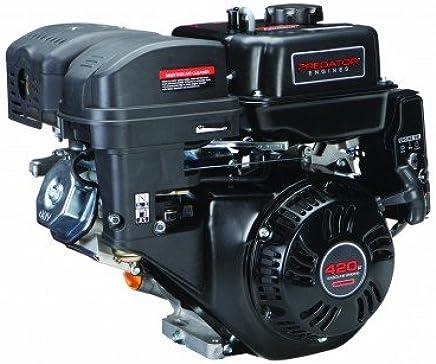 420cc Engine Diagram | Wiring Diagram