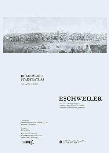 eschweiler saturn