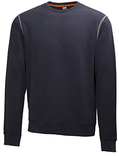 Helly Hansen Oxford Workwear Sweater trui 79026