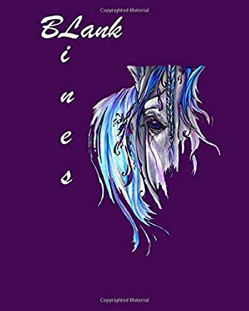 BlankLines: Delicate