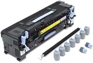 36762 (OEM# C9152A) Compatible Reman Maintenance Kit, 350,000 Page Yield