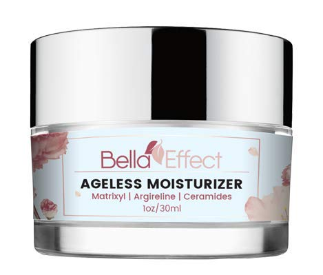 Bella Effect Ageless Moisturizer