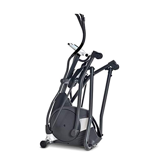 Horizon Crosstrainer Andes 5 Passport