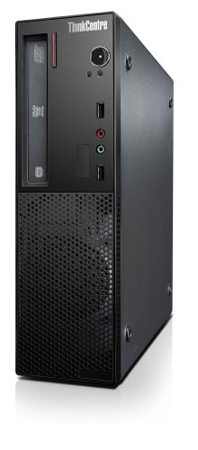 Lenovo ThinkCentre A70 7099 Desktop-PC Pentium E5700 320 GB RAM 2048 MB Windows 7