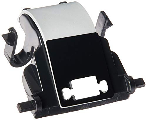 Best Prices! DPI West Point Products Lexmark Cx310 Adf Sep Pad Simp