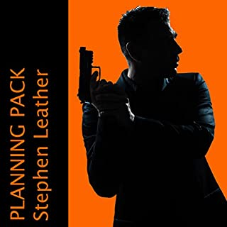 Planning Pack cover art