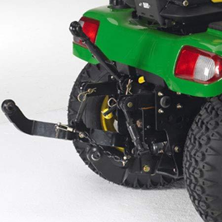 John Deere Category 1 3-Point Hitch Kit - BUC10169