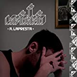 Lapidario [Explicit]