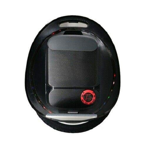 Gotway Tesla v2 Electric Unicycle