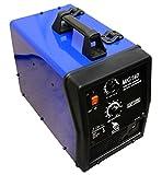 Electric 110v Mig 140 Welder Welding Soldering Machine Rod 90 AMP 115 VAC NO GAS