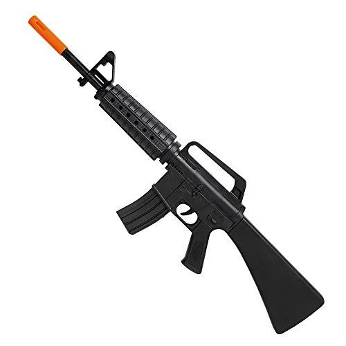 FUCILE D ASSALTO M16 68 cm