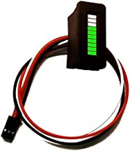 Best linear actuator position indicator Reviews