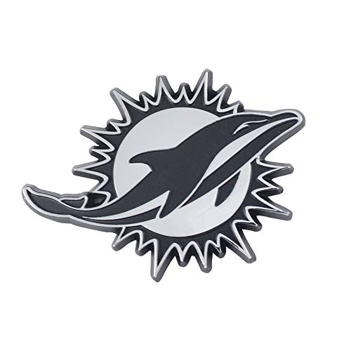 chicago bears car emblem - 1