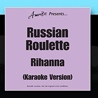 Best karaoke russian roulette Reviews