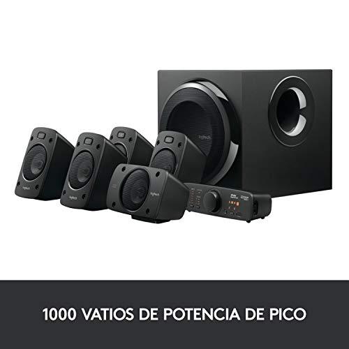 Logitech 980-000468