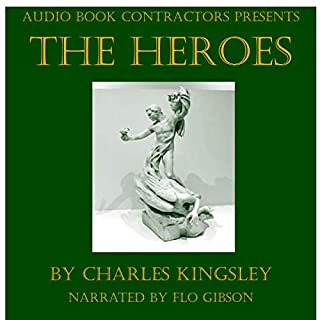 The Heroes cover art