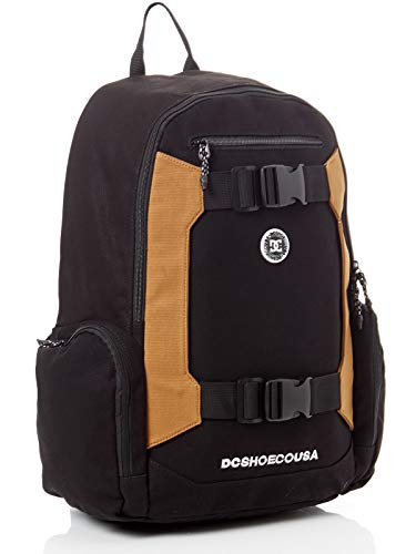DC Shoes Chalked Up 28L - Mochila grande - Hombre - ONE SIZE
