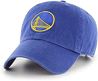 OTS NBA Women's Challenger Adjustable Hat