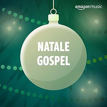Natale gospel