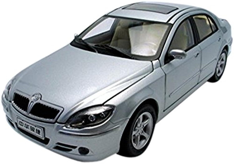 ventas en linea Desconocido Modelo a a a Escala (12x30x12 cm) (2151S)  alta calidad
