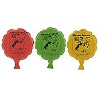 ブーブークッション いたずら おなら ジョーク パーティー おもちゃ ブーブーバルーン ギャグ 3個/セット