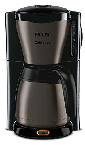 Philips HD7547/80
