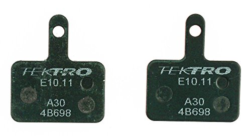 TEKTRO Disc Brake Pad