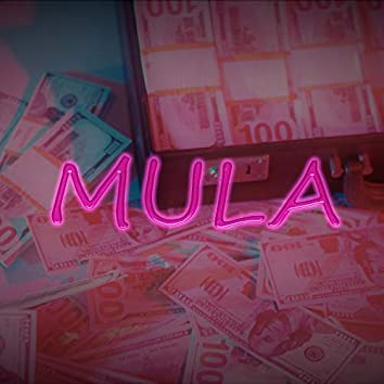 MULA (Freestyle)