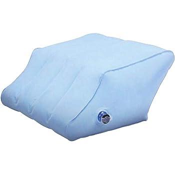 Skyrest Travel Pillow (pack of 2