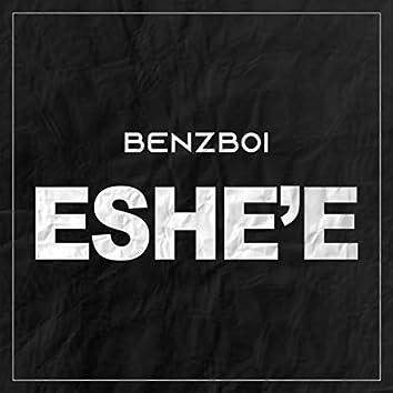 ESHE'E