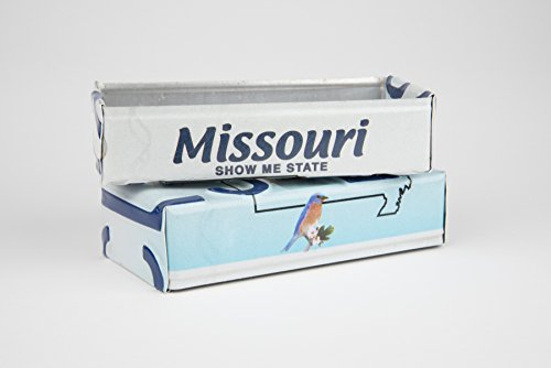 Menards Locations Missouri