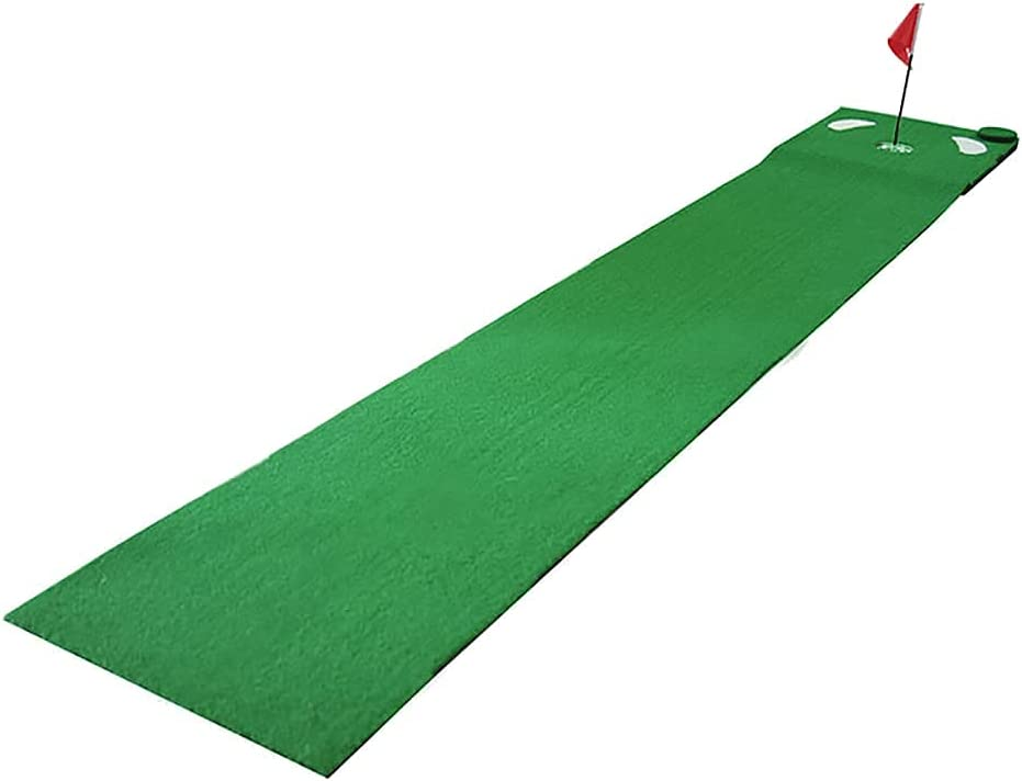 XKUN online shopping Golf Push New product!!