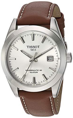 Tissot T1274071603100