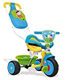 Smoby ? 7/740413 ? Peppa Pig ? Triciclo Be Move, Confort